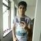Sharav S.