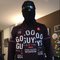 Michael Tan / Good Guys Racing