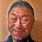 Hideharu  O.