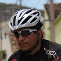 Francisco Neto (Prejura Recruta)