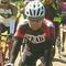 Bernardo Prado