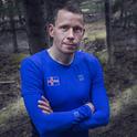 Örvar Steingrímsson