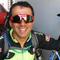 Lei Luiz Coelho(Cambada Do Pedal)
