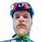 Evgeny Vasiliev | Team WBR
