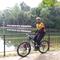 Rider Taman B.