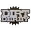 Dirt D.
