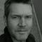 Lars Petter Devik