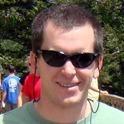 Ed Balduf