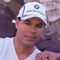 Gerardo Jasso