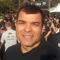 José Roberto Fernando