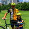 Nate Sibly NOMAD Cycling Services