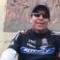 Jorge Corona Duran
