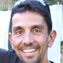 Mark DePonzi