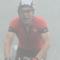 Shinichi Fujiuchi