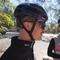 Jack Elkins - Charlie Cools Racing