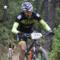 Jose Antonio SOB Cycling
