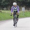 Martin Bacon (www.bikeasturias.net)