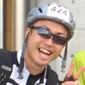 Gensho Yanagi