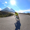 Piekiel Hellmost-cycling.pl