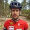 Jaakko Toppari - www.rosebikes.fi