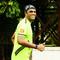 Shankar Sundaresan