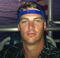 Cody  Van Roekel  (@toobs555)