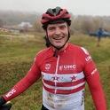 photo of Tim V