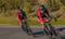 Adrien Maire Stars'n'bikes