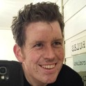 Henning Herfjord