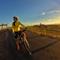 Elke Viviane {Bike Pedal PA}