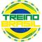 Treino Brasil T.