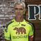 Nilton Leal Bike Speck - Biogas Team