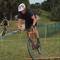Matt Nalesnik (Riders Only)