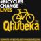 Bicycles Change L.