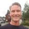 Svein Erik Sørdal