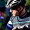 #Pieter Maciel ( Audax Riders )