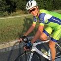 Simon Kessler (www.SimonSaysCycling.com)