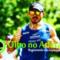 Pedro Henrique Atleta corrida & Bike
