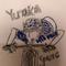 Yutaka Sonik