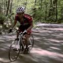 Strava Cyclist Profile | Brendan McGrath