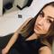 Анна Моношова