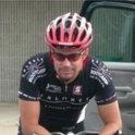 Craig Santelman