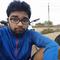 Akash Shende