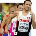 Nathan Brannen
