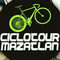 Ciclotour M.