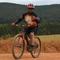 Neimar Santos ( Angolanos Bike )