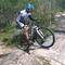 Wagner Cajaiba [Sertão Bike]