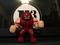 Brian (F3 Juggernaut) K.