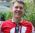 Jordan Graham