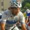 Massimiliano Berardi